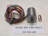 AC Motor-Tachometer-Generator -- 10-55-49 -- View Larger Image