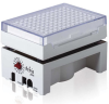 Orbis Compact and Orbis Plus Microplate Shakers -- 8000-12