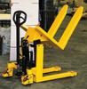 Hand Pump Lift Tilter -- TR22H -Image