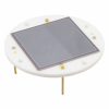 Optical Sensors - Photodiodes -- 958-1026-ND