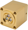 IR3 Flame Detector -- RFD-3T-I