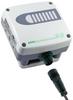 CO2 Transmitter -- EE82 Series