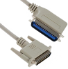 Between Series Adapter Cables -- 700-10098-00200-ND - Image