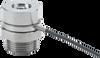 1-Component Force Sensor -- 9175B -Image