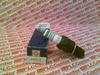 AC DELCO 44XLS ( SPARK PLUG ) -- View Larger Image