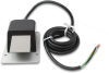 Foot Operated Control Switch - Classic IV -- 88SN1B-05 - Image