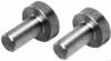 Stop Pins -- SP121