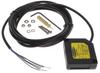 Optical Sensors - Distance Measuring -- 2170-PD45VP6C50-ND -Image