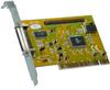 Ultra SCSI PCI -- 801V60
