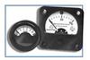 Analog Panel Meter -- 100c - Image