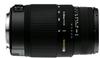 Sigma -- 572306 - Image