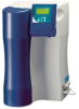 TKA Pacific 3 UPW RO / IE / UV System -- 6-08.4104
