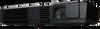 500-lumen Mobile Projector -- NP-L50W