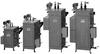 Vertical Steam Boiler -- CES-B