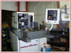 Products Finishing, Inc. - Image