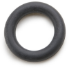 Parker® O-Rings -- 60457 - Image