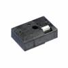 Dust Sensors -- 425-1169-ND