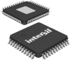 4-Phase Interleaved Boost PWM Controller with Light Load Efficiency Enhancement -- ISL78225ANEZ-T