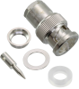 Coaxial Connectors (RF) -- H122545-ND -Image