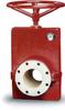 Manual Pinch Valves -- Series 75