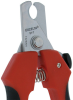 Excelta Three Star Cable / Tubing Cutter Shear Stainless Steel Shear Cutting Plier 51-T - 7 in Length - Molded Plastic Grip -- EXCELTA 51-T