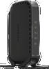 DOCSIS® 3.0 8x4-Cable Modem -- CM400 -- View Larger Image