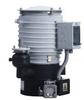 Oil Diffusion Pumps -- DIP 3.000 - Image