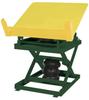 Lift and Tilt Tables -- GLTA2-24 Pneumatic - Image