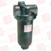 INGERSOLL RAND F35581-410 ( F35581-410 : FILTER,SUPER DUTY SERIES 1-1/2 NPT ) -- View Larger Image