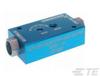 Plug & Play Accelerometers -- 142A -Image
