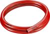 Plastic tubing -- PUN-16X2,5-RT -Image