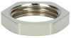 Lock nut WISKA NMMU 1/2 - 10100974 -Image
