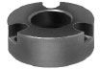 Receiver Bushings, Face Mount - Metric
