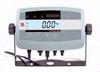5000 Series Indicator -- T51P - Image