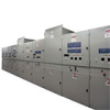 PV System 27/38 Metal Enclosed Switchgear