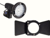 Bebob Engineering LUX LED 4 -- BE-LULED4-HPX2 -- View Larger Image