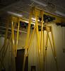 T Series Gantry Crane -- 2T1012SA