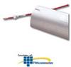 Panduit® Heat Shrink Wire Markers -- LHSW