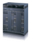 12.5U 17-slot Chassis MSAN -- IES-6000 Series