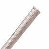 Spiral Wrap, Expandable Sleeving -- 1030-1182-ND