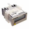 Panel Meters - Counters, Hour Meters -- 1110-2480-ND - Image