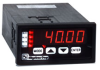 Set Point Controller -- M-1000 - Image
