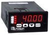 Set Point Controller -- M-1000