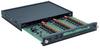 24-Line Digital-Input Module -- OMB-DBK23