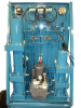 Laboratory Gas Booster - Image