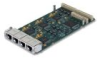 Eight Port Serial Controller -- PMC-422 - Image
