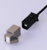 Wire to Board Crimp style Connectors -- CN connector (W to B) - Image