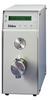 Piston Metering Pump; 3/32