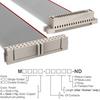 Rectangular Cable Assemblies -- M3TGK-3436J-ND -Image