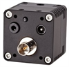 HD 720p SDI Cased Camera -- STC-HD93SDI